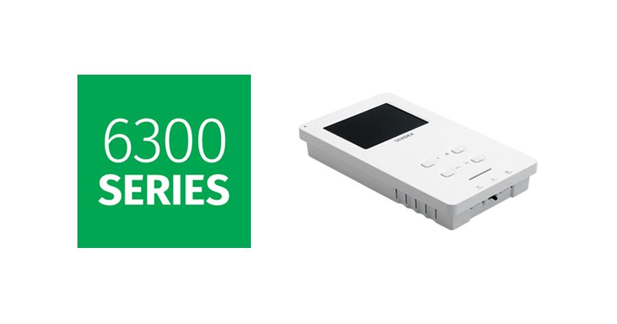 si-900x473-6300-series