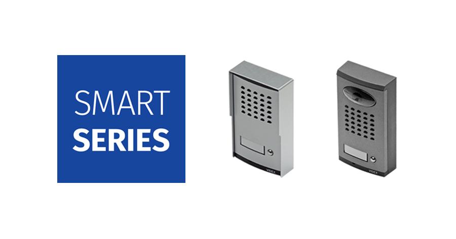si-900x473-smart-series