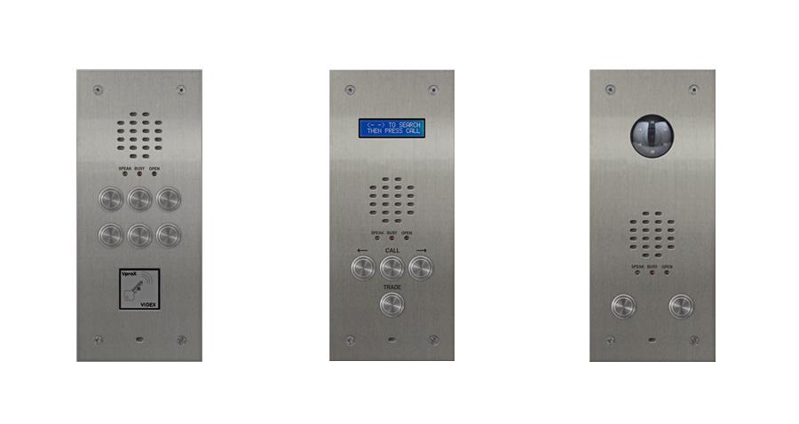 sim-900x478-2200-vr120-series
